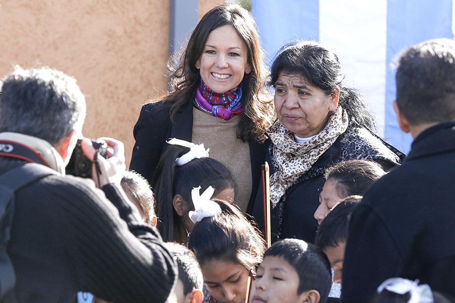 En este centro se brindará acompañamiento a las mujeres que se encuentren en situación de violencia y sus familias.