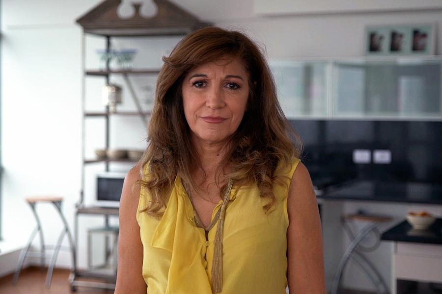 Campaña-144---Imagen de Mónica