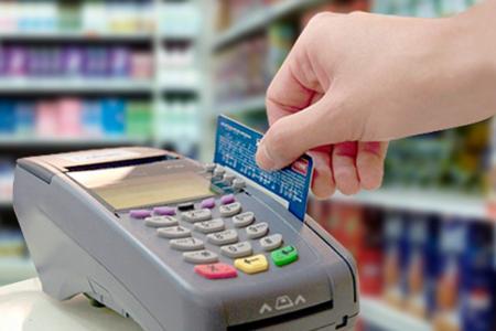 Imagen ilustrativa de Devolución del IVA