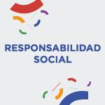 Imagen ilustrativa de Responsabilidad Social