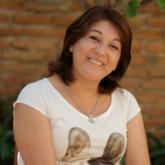 Marcela Tevez