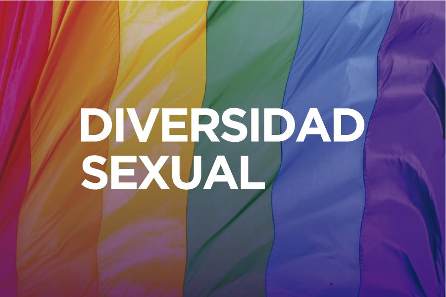 Imagen ilustrativa de Diversidad Sexual