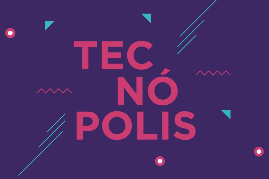 Imagen ilustrativa de Tecnópolis 2017