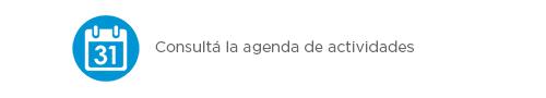 Agenda de actividades - Verano Unzué 2018