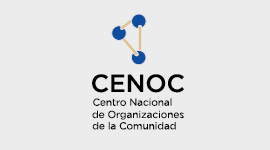 Imagen institucional de la CENOC