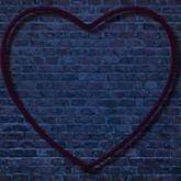 Imagen ilustrativa de un corazón