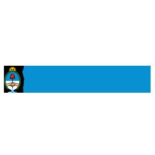 Ministerio de Salud - Presidencia de la Nacion