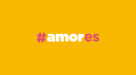 #AmorEs