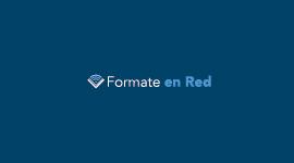 Conocé más sobre Formate en Red